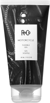 R+Co Styling - Motorcycle Flexible Gel