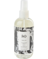 R+Co Styling - Dallas Thickening Spray