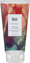 R+Co Styling - High Dive Creme