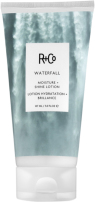R+Co Styling - Waterfall Moisture & Shine Lotion