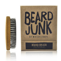 Beard Junk - Beard Brush