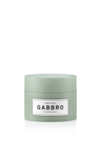 Maria Nila Styling - Wax Gabbro 100ml