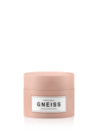 Maria Nila Styling - Wax Gneiss 100ml