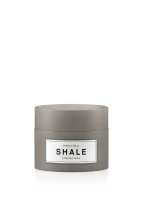 Maria Nila Styling - Wax Shale 100ml
