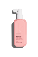 Kevin Murphy Styling - Body.Mass Spray