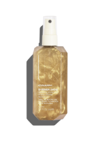 Kevin Murphy Styling - Shimmer.Shine Spray
