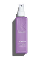 Kevin Murphy Styling - Un.Tangled Spray