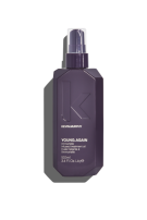Kevin Murphy Styling - Young.again Olie