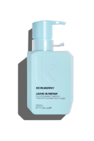 Kevin Murphy Styling - Leave-In Repair