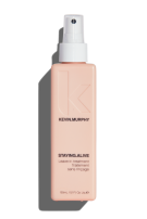 Kevin Murphy Styling - Staying.Alive Spray