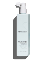 Kevin Murphy Styling - Killer.Waves Spray