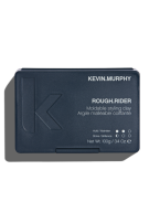 Kevin Murphy Wax - Rough.Rider