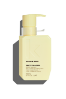 Kevin Murphy Styling - Smooth.Again Creme