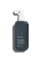 Kevin Murphy Styling - Thick.Again Spray
