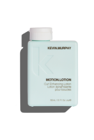 Kevin Murphy Styling - Motion.Lotion Cream