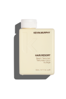 Kevin Murphy Styling - Hair.Resort Cream
