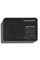 Kevin Murphy Wax - Night.Rider
