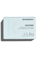 Kevin Murphy Wax - Easy Rider