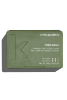 Kevin Murphy Wax - Free.Hold